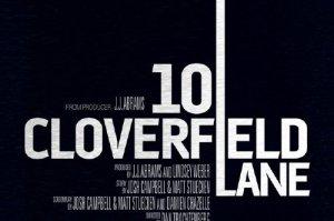 10-cloverfield-lane-new-poster