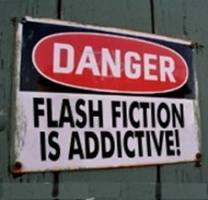 flash-fiction-danger