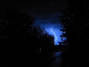 thunderstorm-915918_960_720