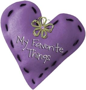 favorite-things (1)