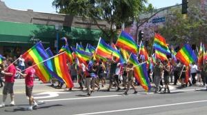 la-gay-pride