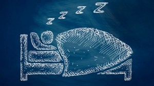 Why-Sleep-Matters