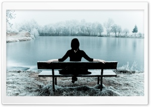 woman_sitting_alone_on_a_bench-t1