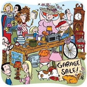 garage_sale_funny