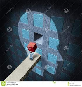 psychology-therapy-concept-doctor-holding-red-block-to-repair-compartmentalized-human-brain-as-mental-health-symbol-39773605
