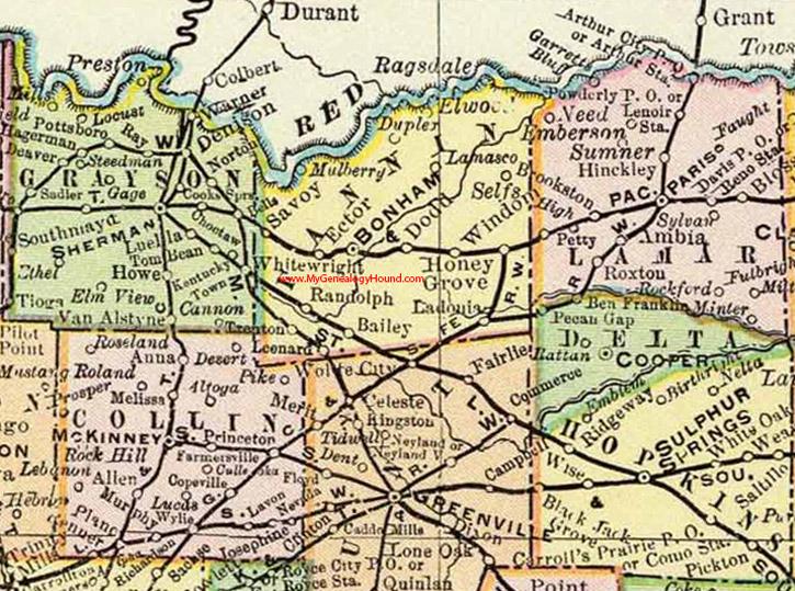 tx-fannin-county-texas-1897-map.jpg
