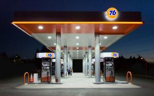 76_station1_extralarge