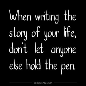 495630326-when-writing-the-story-of-your-life