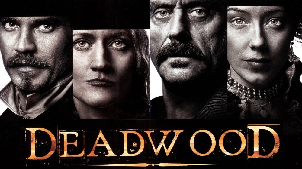deadwood-1080p-bluray