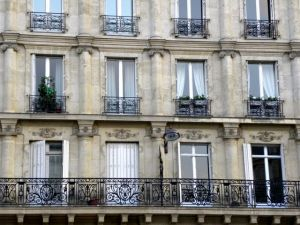 paris-windows
