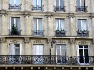 paris-windows