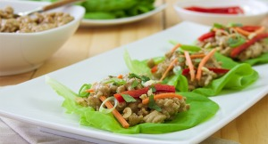 asian-style-chicken-lettuce-wraps_recipes_1007x545