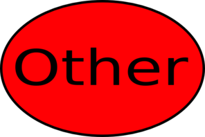 other-clipart-1