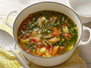 alton-browns-vegetable-soup
