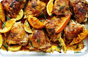 citrus_chicken_1074
