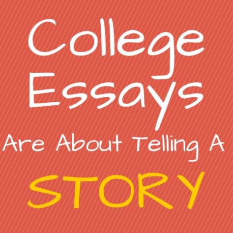 college-essays-620x620