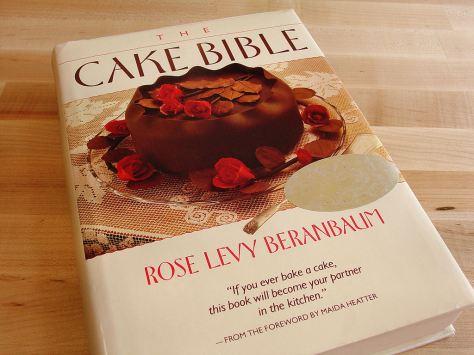 cake-bible