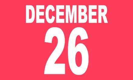 december_26-jpg-fcdf6d37