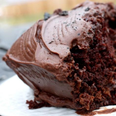 hersheys-chocolate-cake-slice