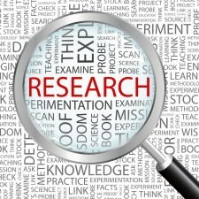 evidence-based-design-research-2