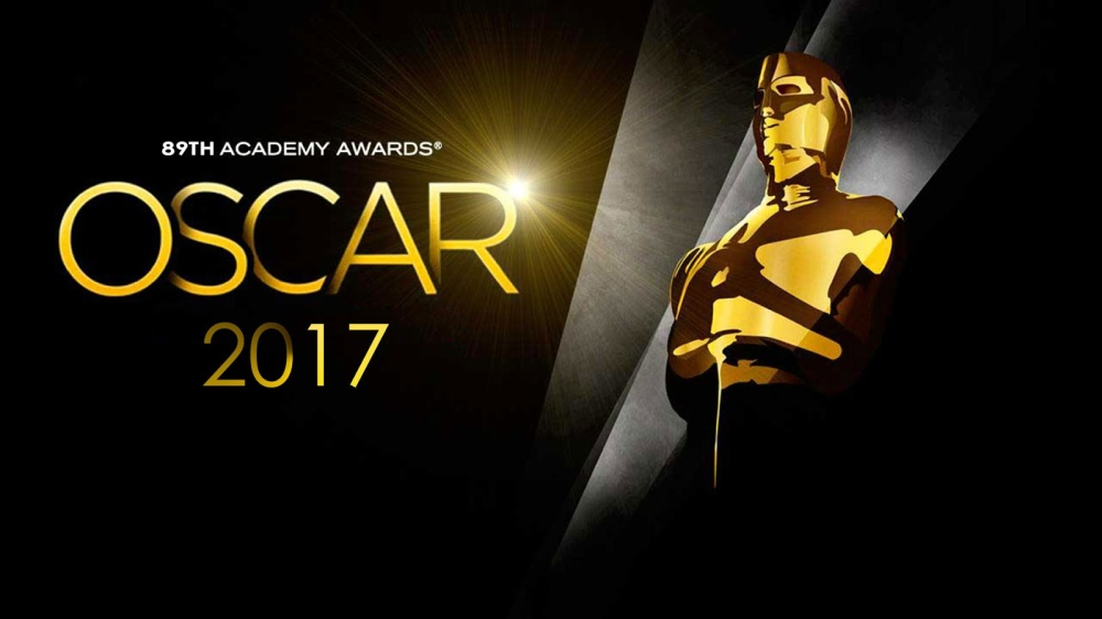 the-oscars-2017-betting-odds