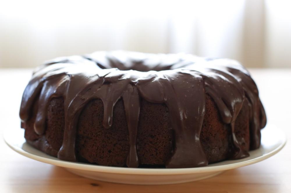 Hersheys-chocolate-cake-gluten-free-6