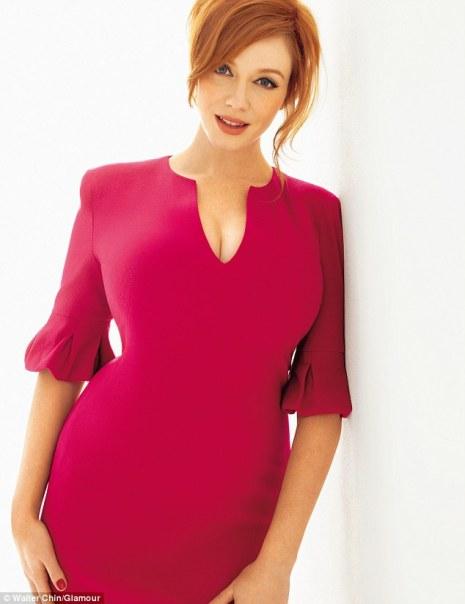 hot pink dress1