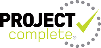 Project_Complete_Logo