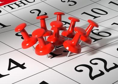 calendar.jpg