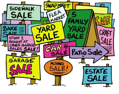 Garage-sale-0-images-about-ideas-for-the-house-on-the-flyer-cliparts