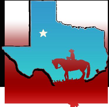 LSAT_Texas_Blueprint_prep_course_2