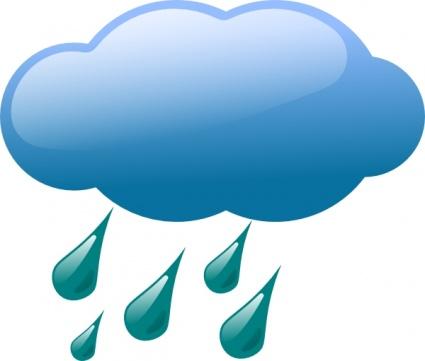 rain-cloud-clip-art