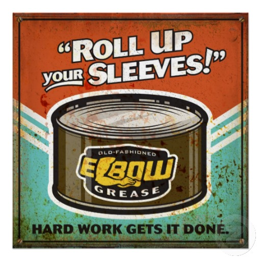 elbow_grease_poster