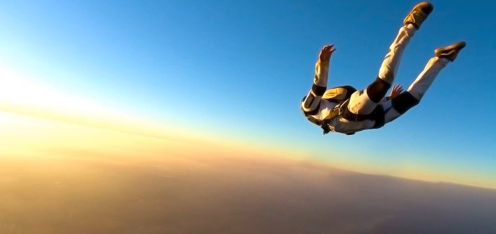 skydiving-fantastic-710x336