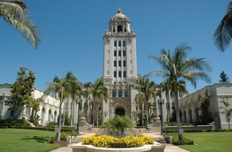 beverly-hills-civic-center-los-angeles-cabh1-1