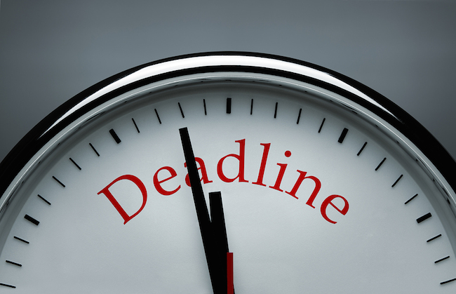 deadlines_for_health_insurance_marketplaces