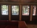 Robie House, Frank Lloyd Wright