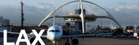 los-angeles-airport-1024x336