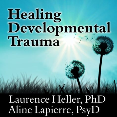 trauma book
