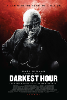 Darkest_Hour_poster