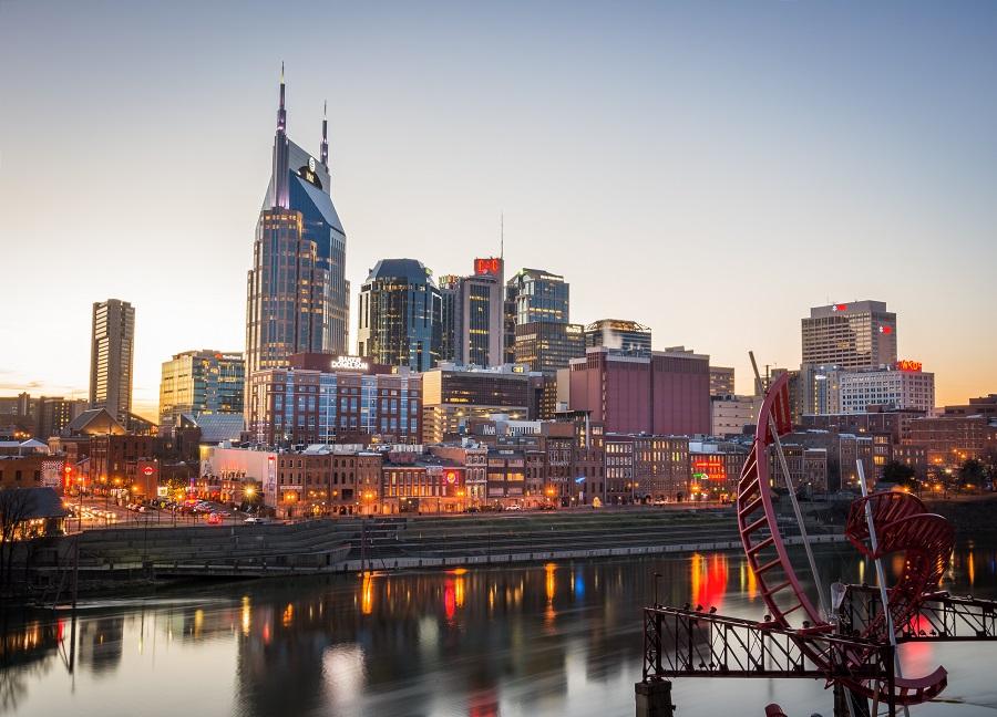 bigstock-Downtown-Nashville-Skyline-88079150-Copy
