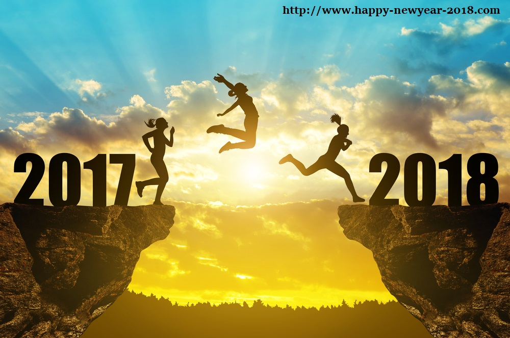 Happy-New-Year-2018-Hd-1
