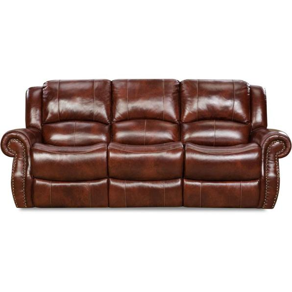 oxblood-cambridge-sofas-loveseats-98528a3pc-ob-64_1000.jpg