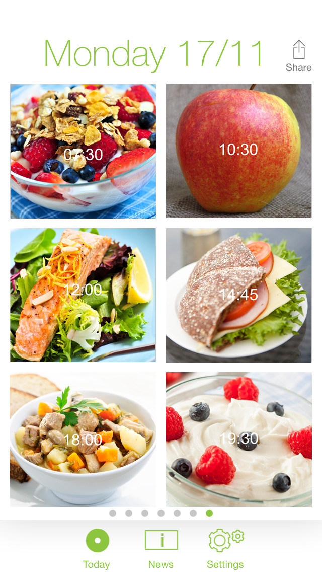us-iphone-1-see-how-you-eat-diary-easy-to-track-food-and-meals