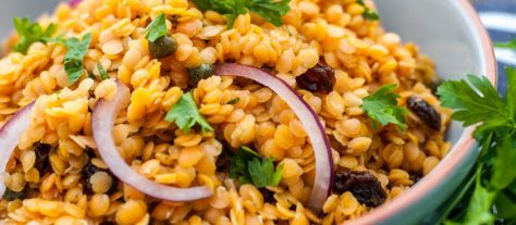 SPICED-LENTIL-SALAD-WITH-CAPERS-AND-CURRANTS-1140x500