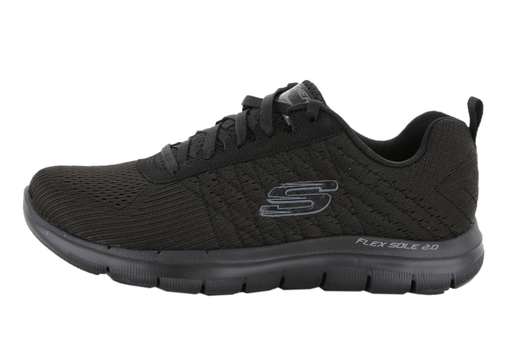 skechers-flex-appeal-20-break-free-1