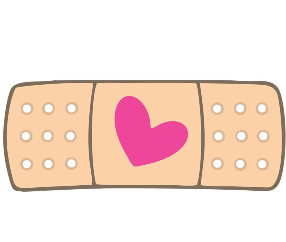 bandaid-clipart-22