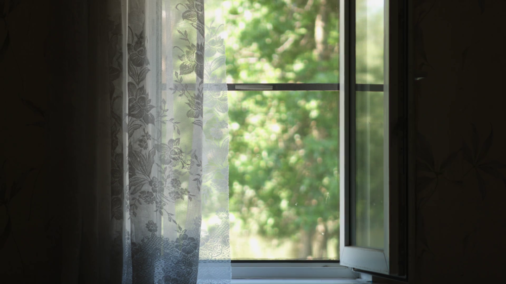 videoblocks-white-sheer-curtain-blowing-in-the-wind-from-the-open-window-on-a-summer-day_b-lu-lewwb_thumbnail-full01