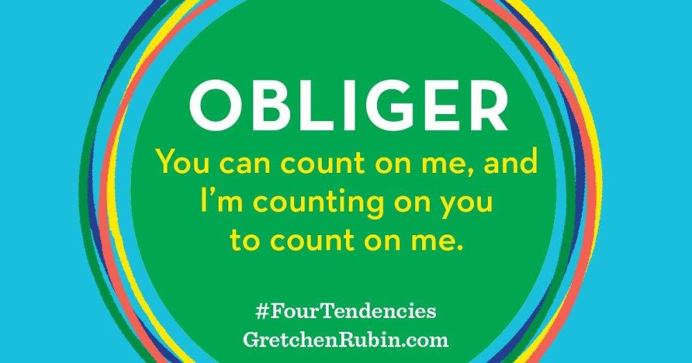 4T-obliger-FB