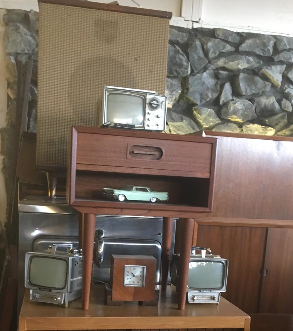 Ray's tvs 2